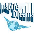 logo2 klein