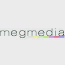 megmedia-new